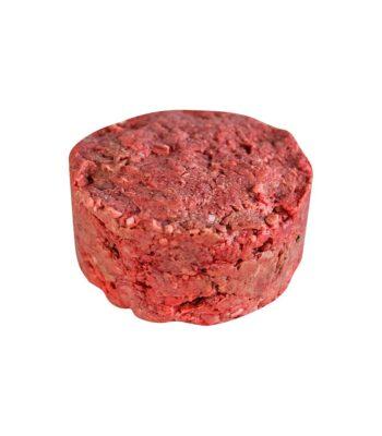 Dieta Barf Pollo