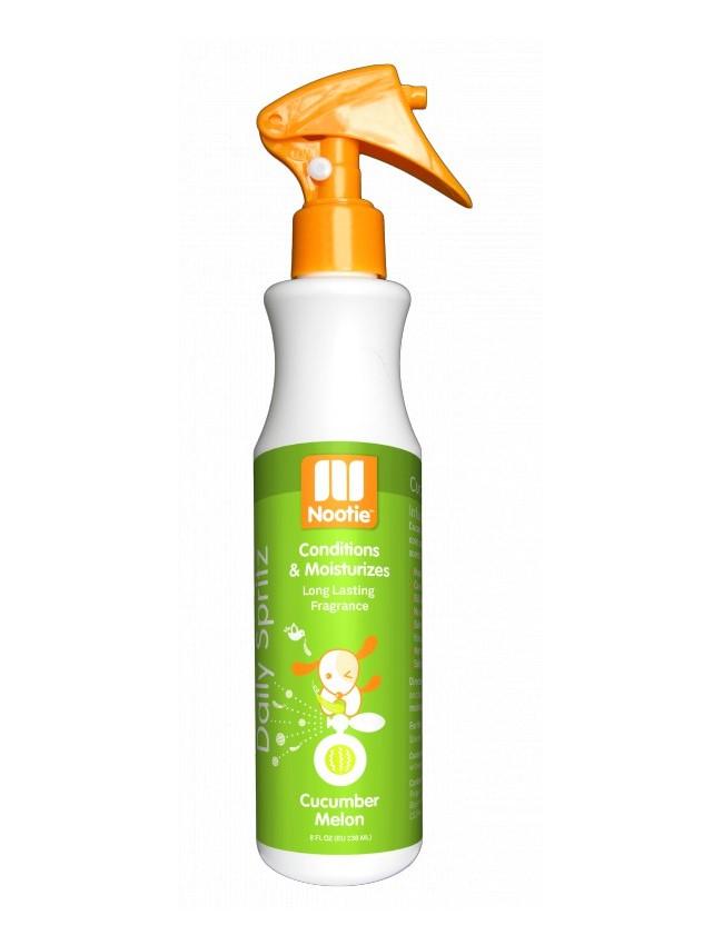 Spray Acondicionador de Melón