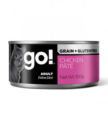 go-petcurean-gatos-pollo