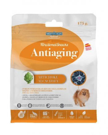 snack-funcional-antiaging
