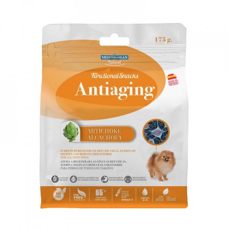 snack-funcional-antiaging