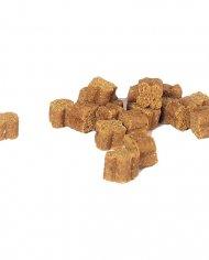 snacks-funcionales-perros-articulaciones