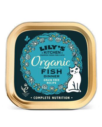 lilys-kitchen-pescado-ecologico