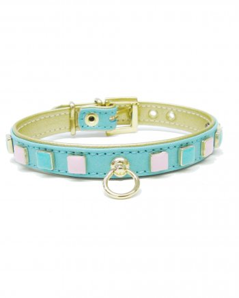 collar-perros-mini-toy