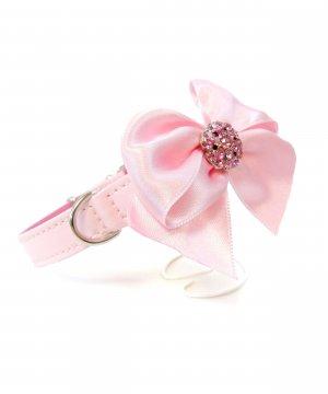 collares-rosas-perros-toy