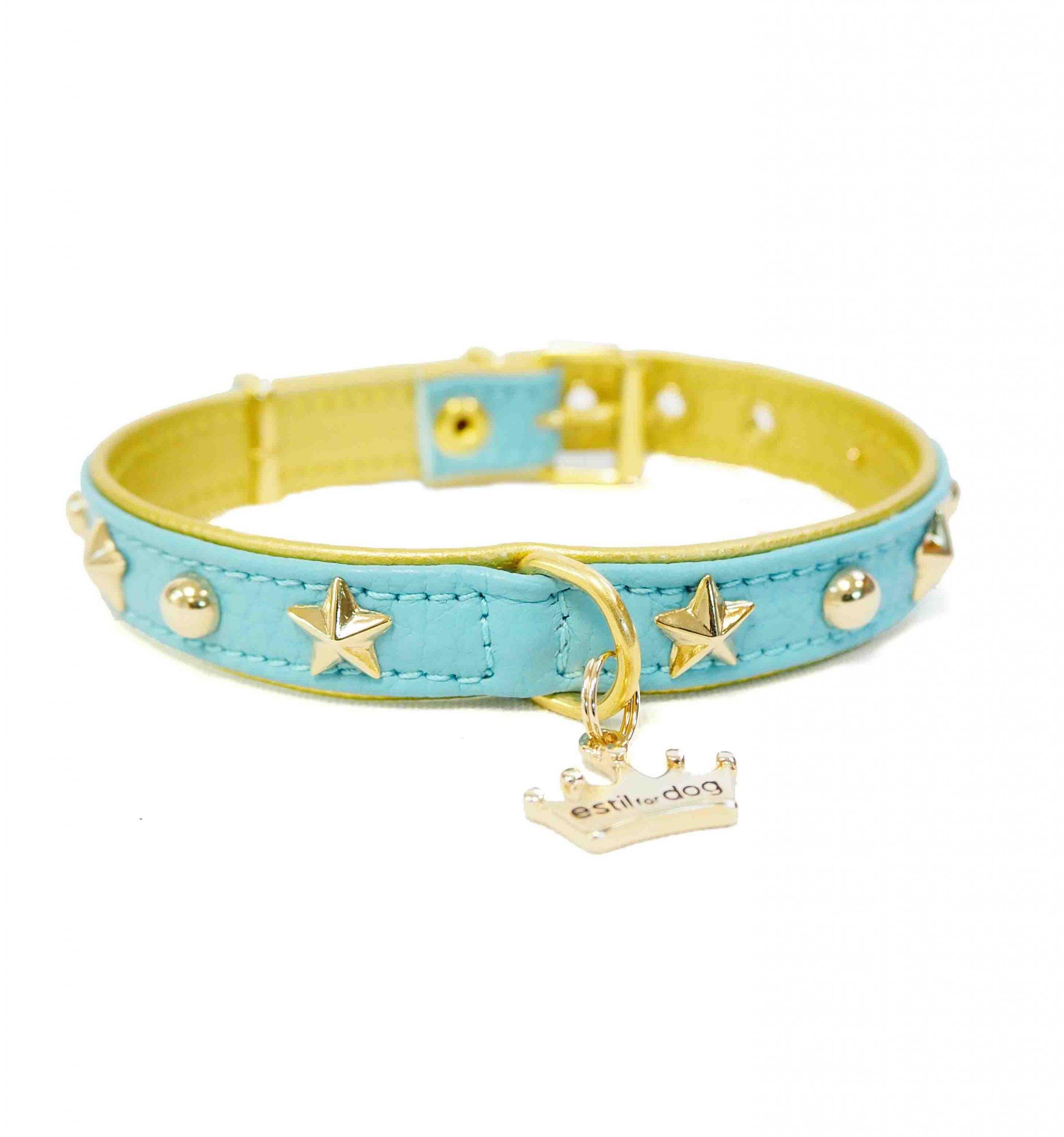 collar-perros-mini