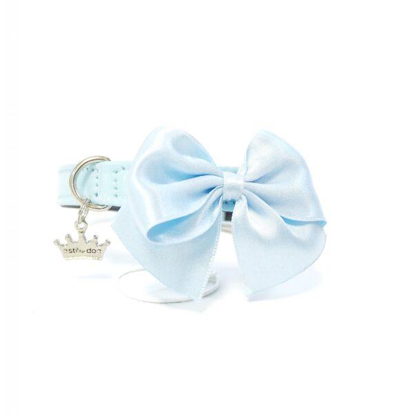 collar-perros-mini-toy