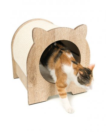 rascadores-originales-gatos