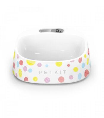 PetKit Comedero con báscula