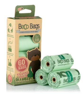 beco-bag-compostable