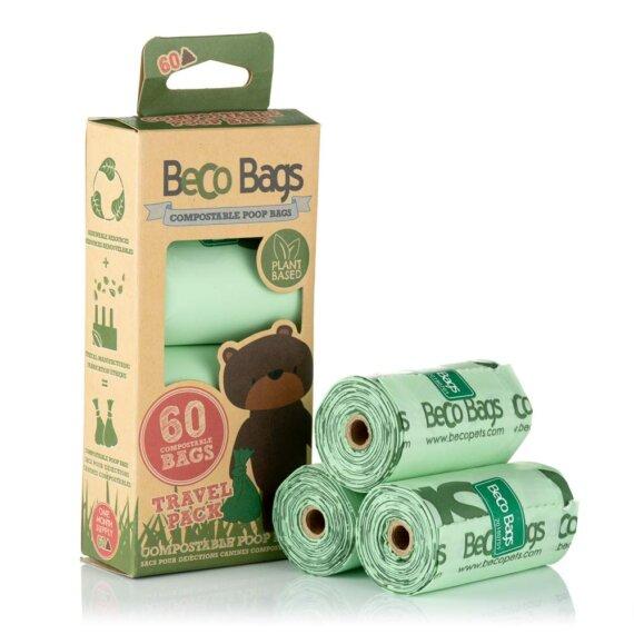 beco-bag-compostable