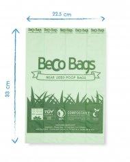 beco-bag-compostable-medidas