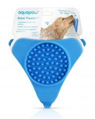 AquaPaw Treater Licking Mat.