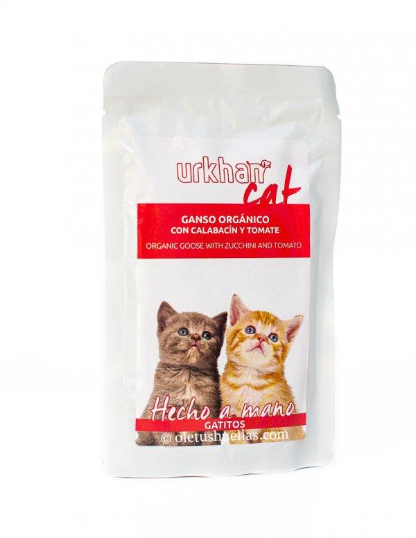 urkhan-bio-gatos-ganso-calabacin-tomate