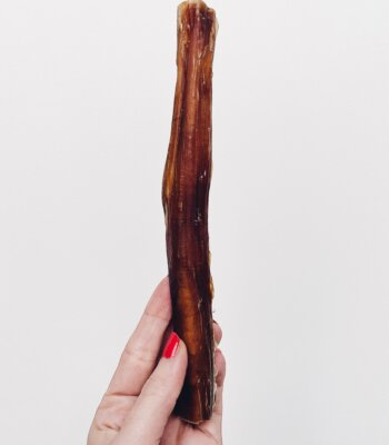 Nervio de Buey 20cm