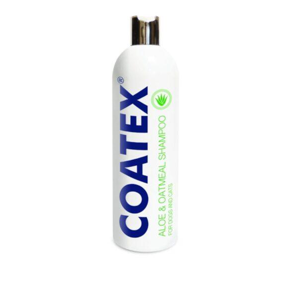 coatex-aloe-avena