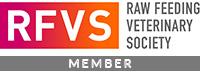 rfvs-aida-lucas-member