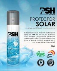 Protector-Solar-perros