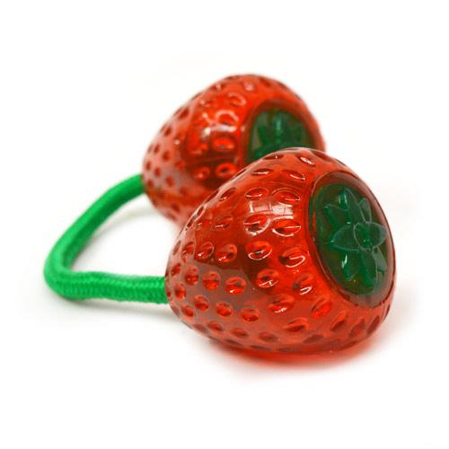 rosewood-fresas-juguete-congelable