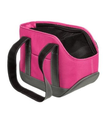 Bolso Pink Style