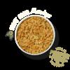 Wholesome Veggie Feast