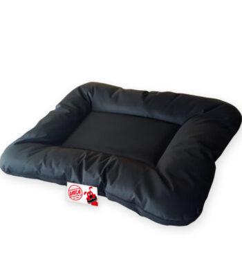 Colchón Xtreme Black