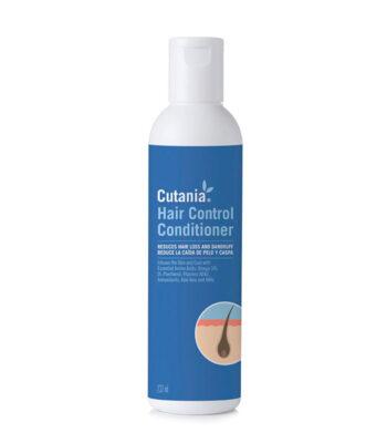 Acondicionador Cutania Hair Control
