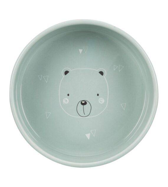 Comedero Pretty Bear