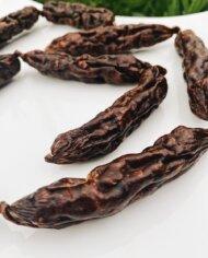 Salchichas de Ternera-