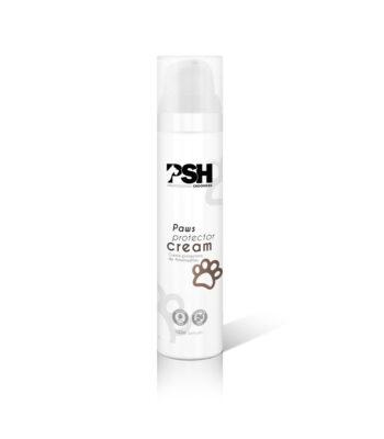 Crema PSH protectora de almohadillas