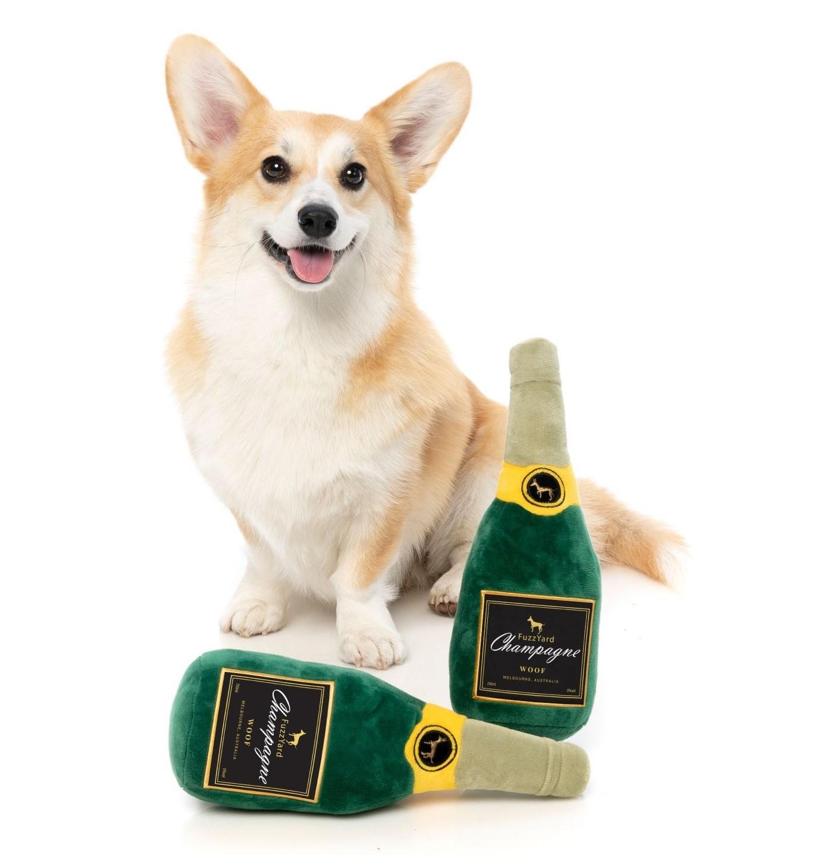 Champagne Perruno