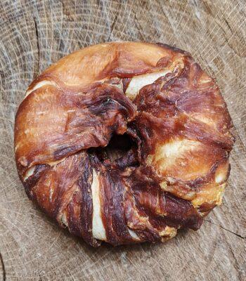 Donut de Pato