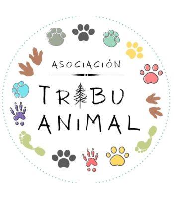 "Alimentación para ""Tribu Animal Asturias"""