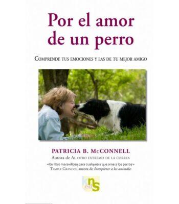 Por el Amor de un Perro