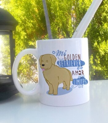 taza-golden-retriever-chico