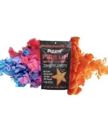 Firm Up! - Regulador intestinal + Arándanos Rojos