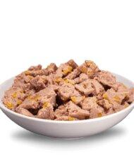 era-puppy-pavo-con-batatas-latas-sybarite-para-cachorro