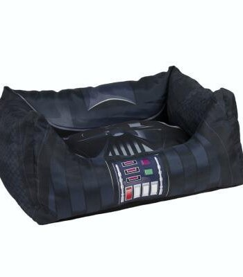 Cama Star Wars