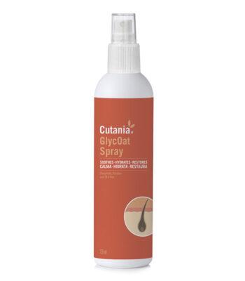 Spray Cutania Glycoat