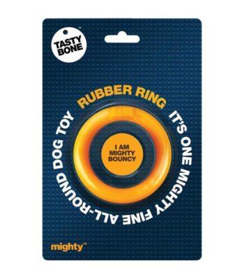Tasty Mighty Ring