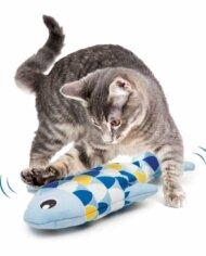 catit-groovy-fish