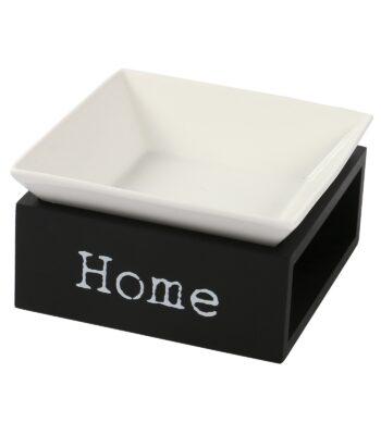 Comedero Home Style