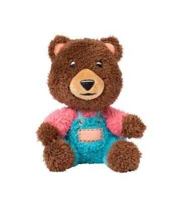 Ted, el Oso Meloso