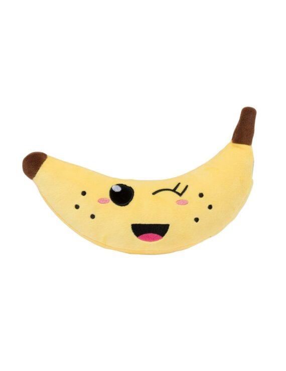 Súper Banana Split